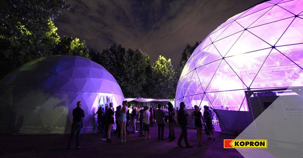 Cupole-geodetiche-per-eventi