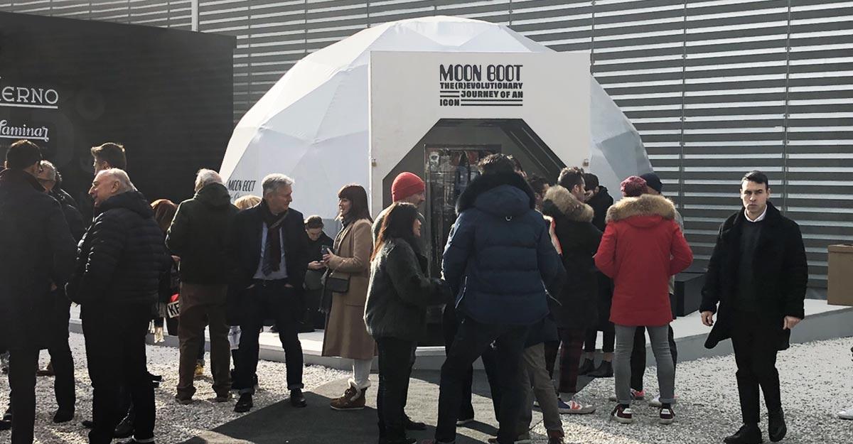 cupola-geodetica-pitti-uomo-firenze