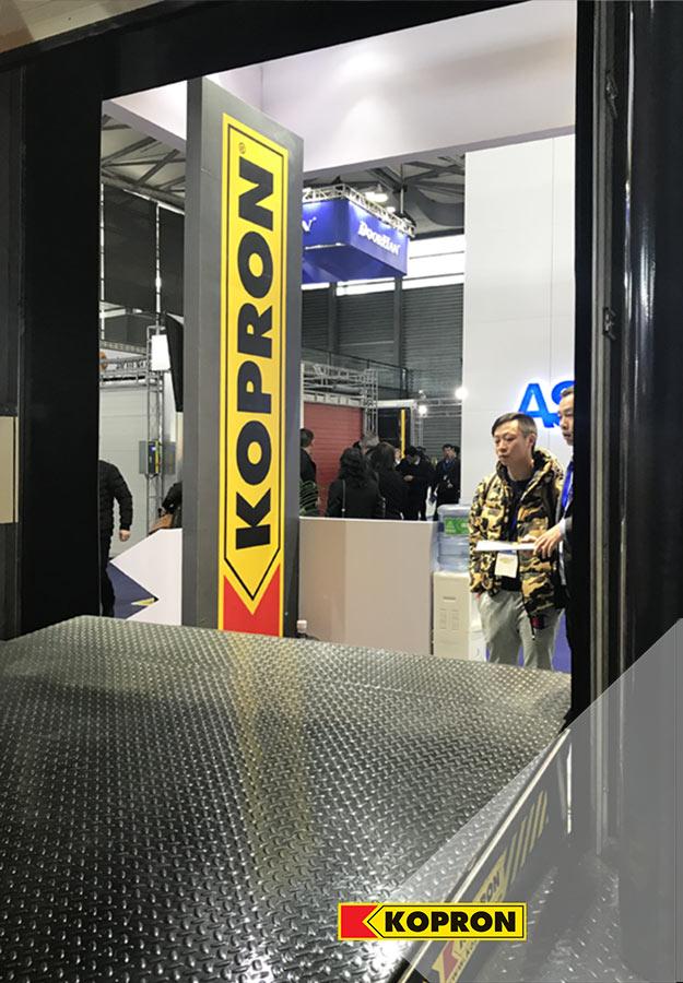 Fiera-R+T-Asia-Kopron-rampe-di-carico