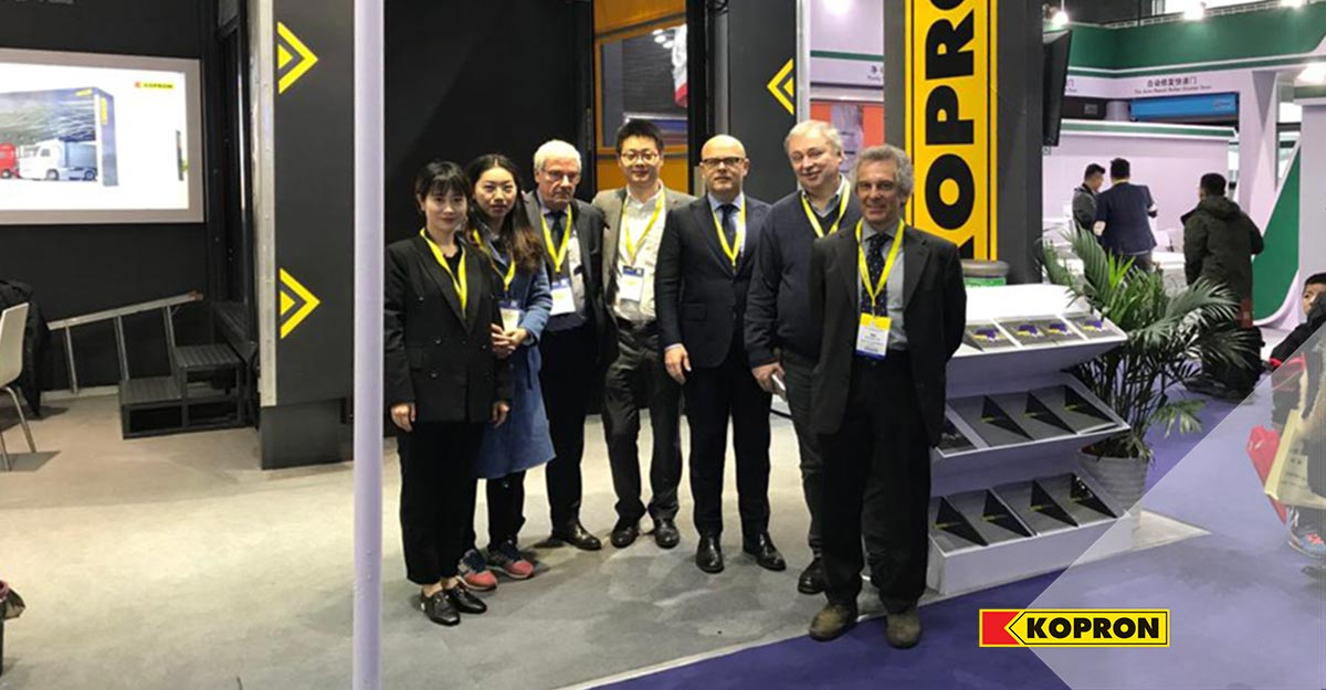 R+T-Asia-expo-Kopron-China-group