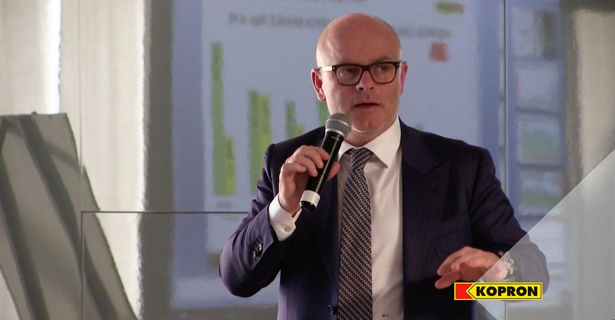 Presidente-e-direttore-vendite-Kopron