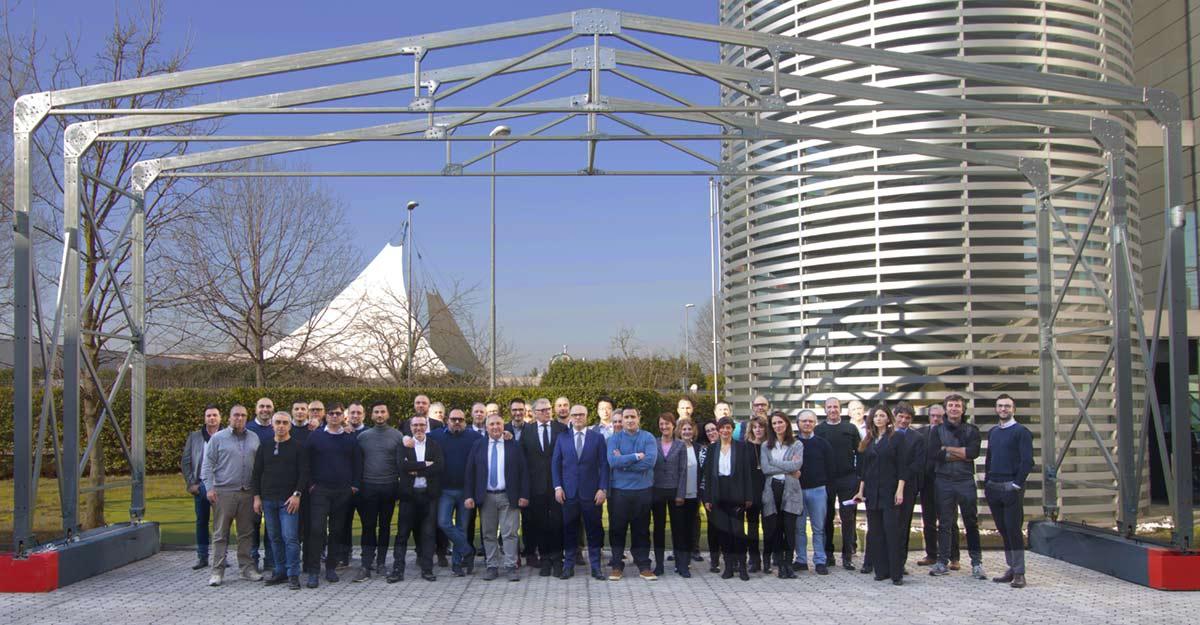 meeting-commerciale-kopron-boom-capannoni-incremento-vendite-italia