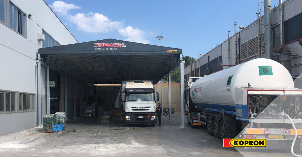 Espansione-aziendale-grazie-ai-capannoni-e-soluzioni-Kopron