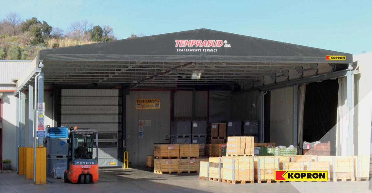 Temprasud-cresce-con-i-capannoni-industriali-in-acciaio-by-Kopron