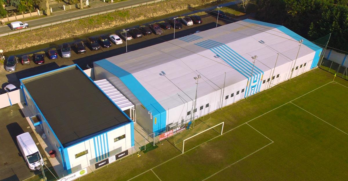 nuovo-centro-sportivo-realizzato-da-kopron-per-spal-ferrara