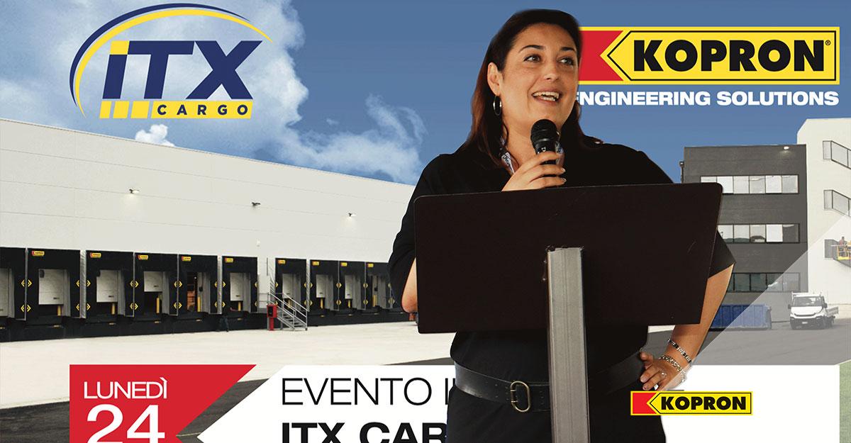 Monica-Tagliareni-titolare-ITX-Cargo
