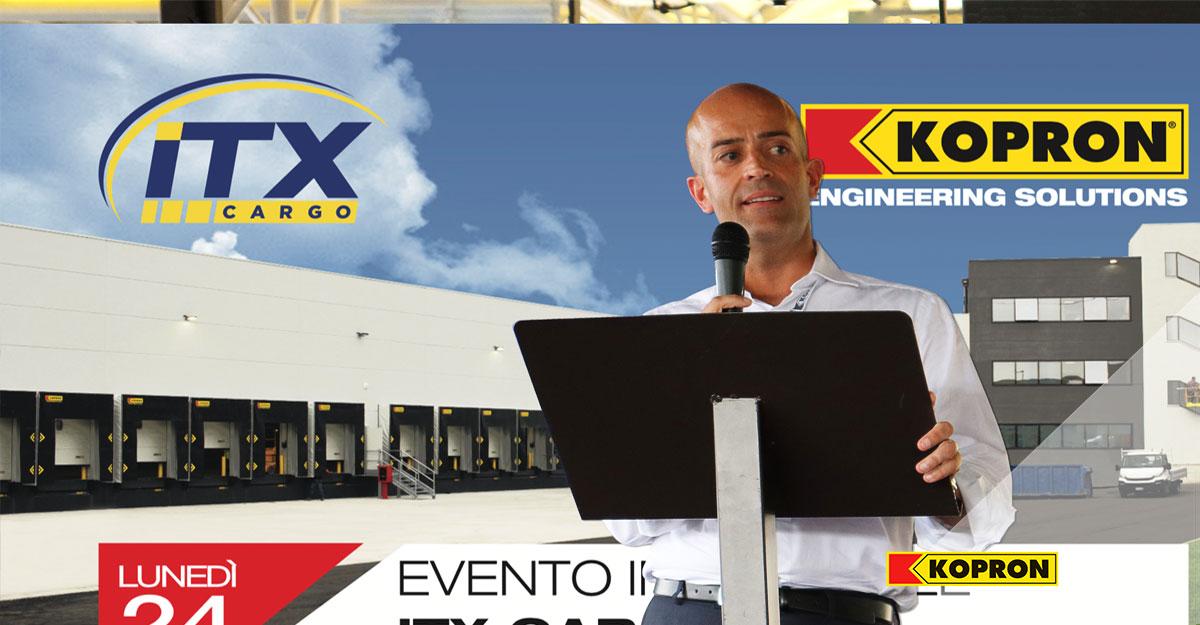 Kopron-Engineering-general-contractor-per-ITX