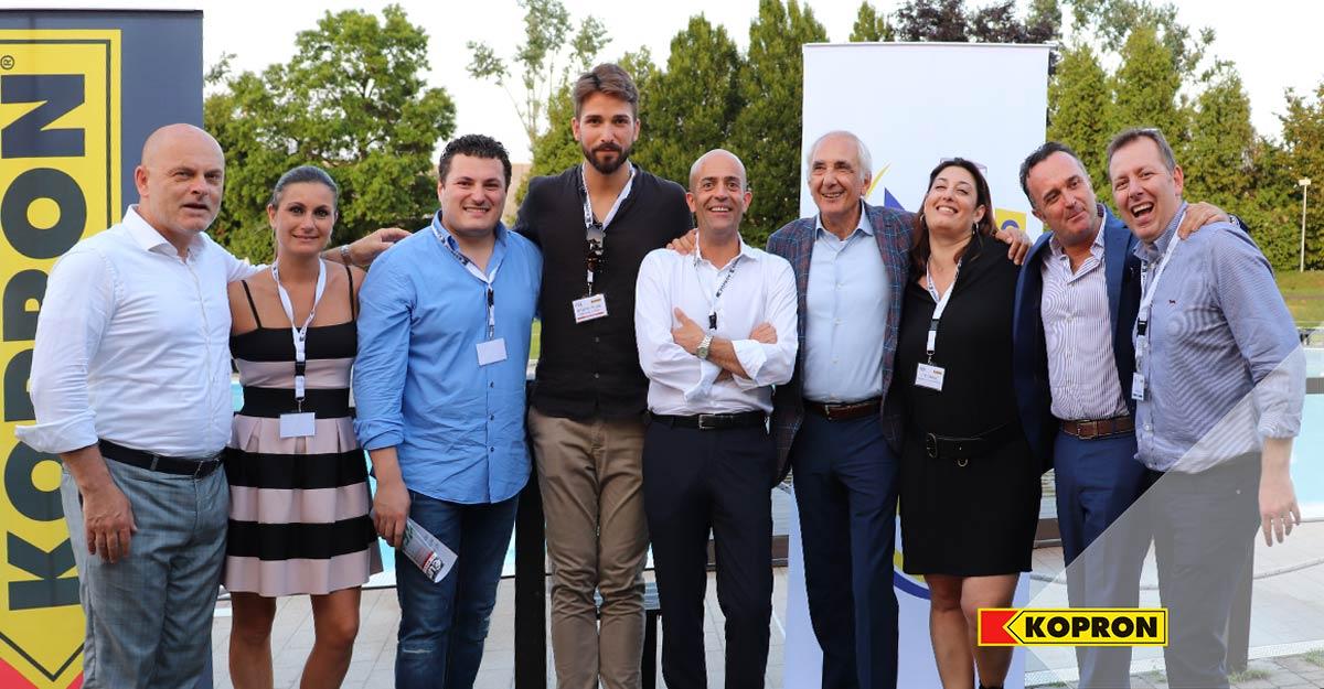 Kopron-Engineering-Evento-inaugurale