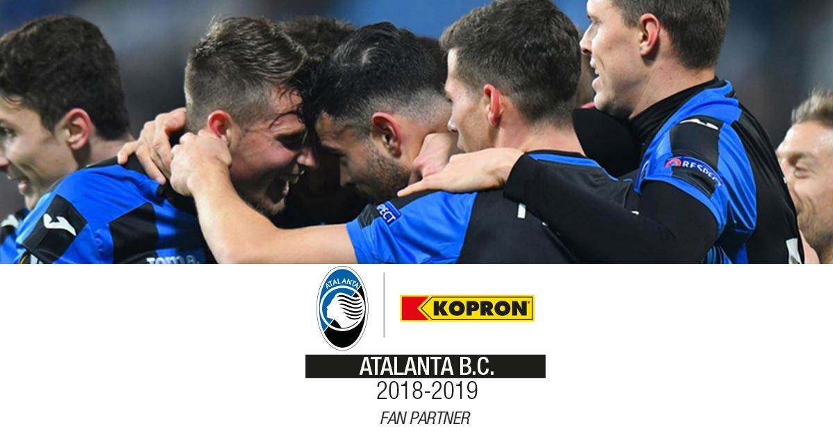 Kopron-Sponsor-Atalanta
