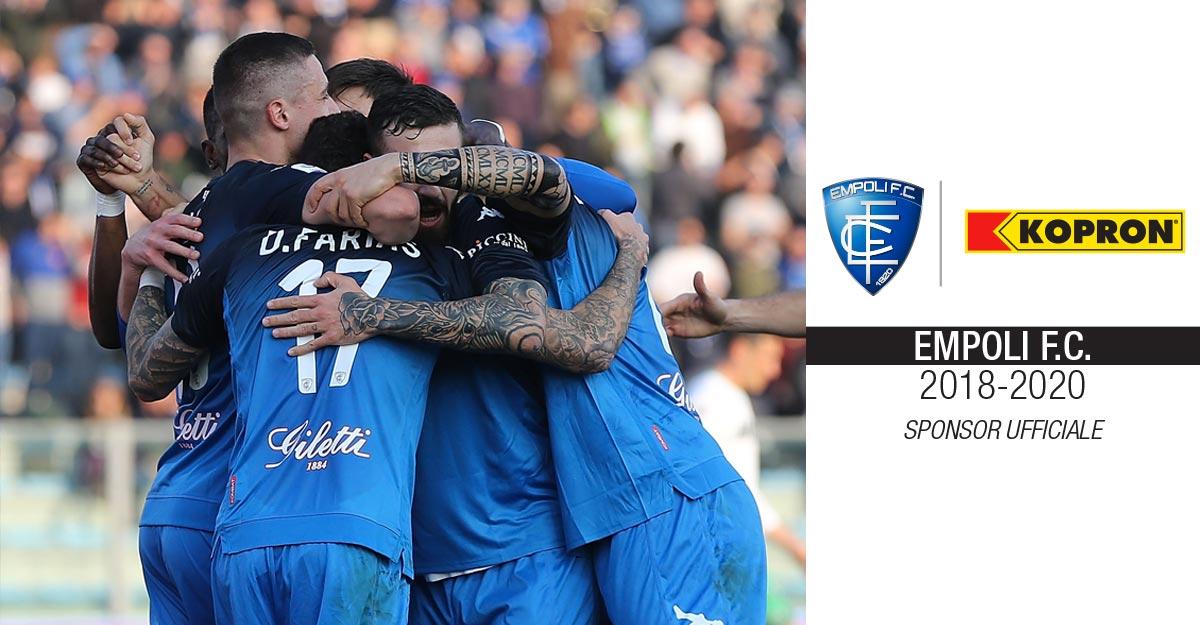 kopron-sponsor-Empoli
