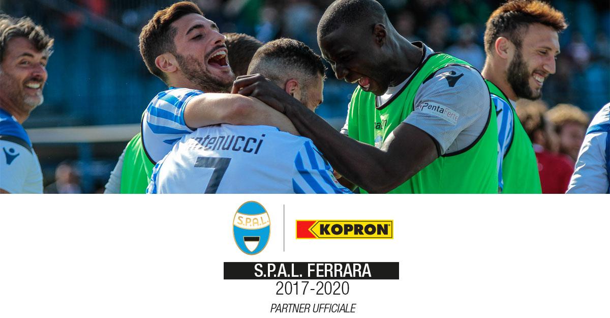 kopron-sponsor-SPAL