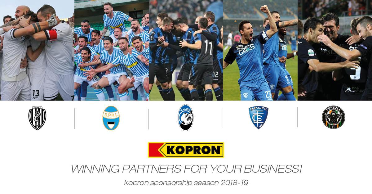 Stagione-2019-Kopron-un-anno-di-emozionanti-sponsorship-sportive