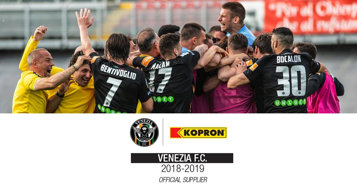 kopron-sponsor-del-Venezia