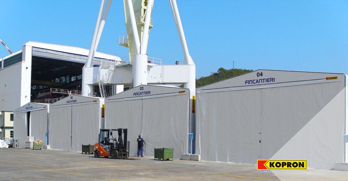 capannoni-in-pvc-settore-navale