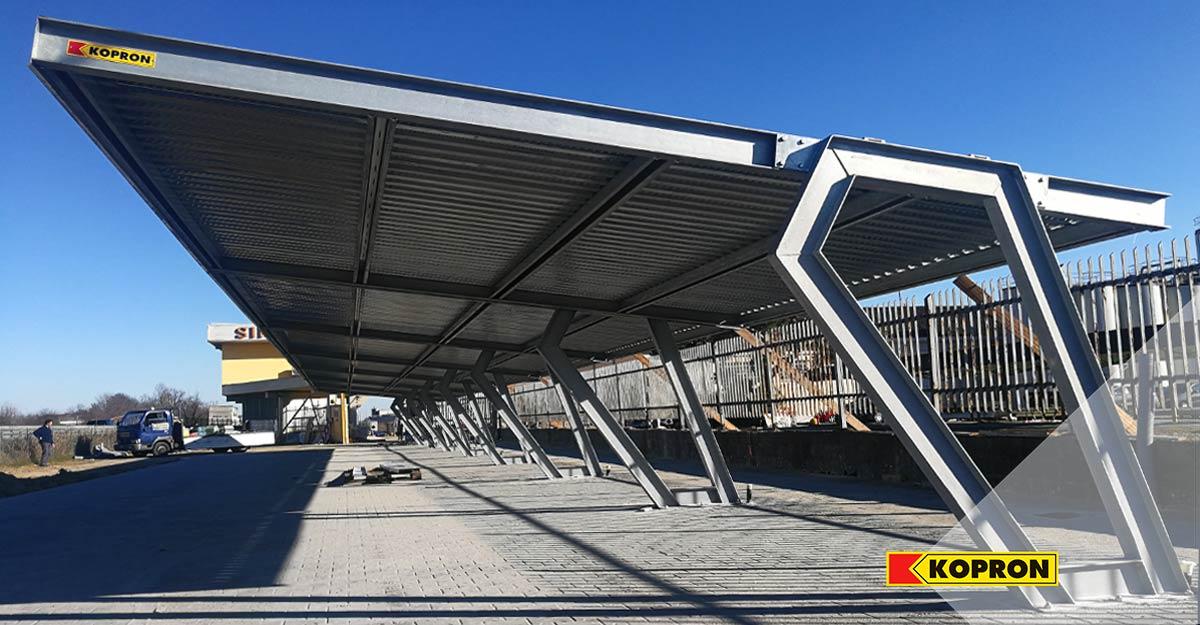 pensiline-fotovoltaiche