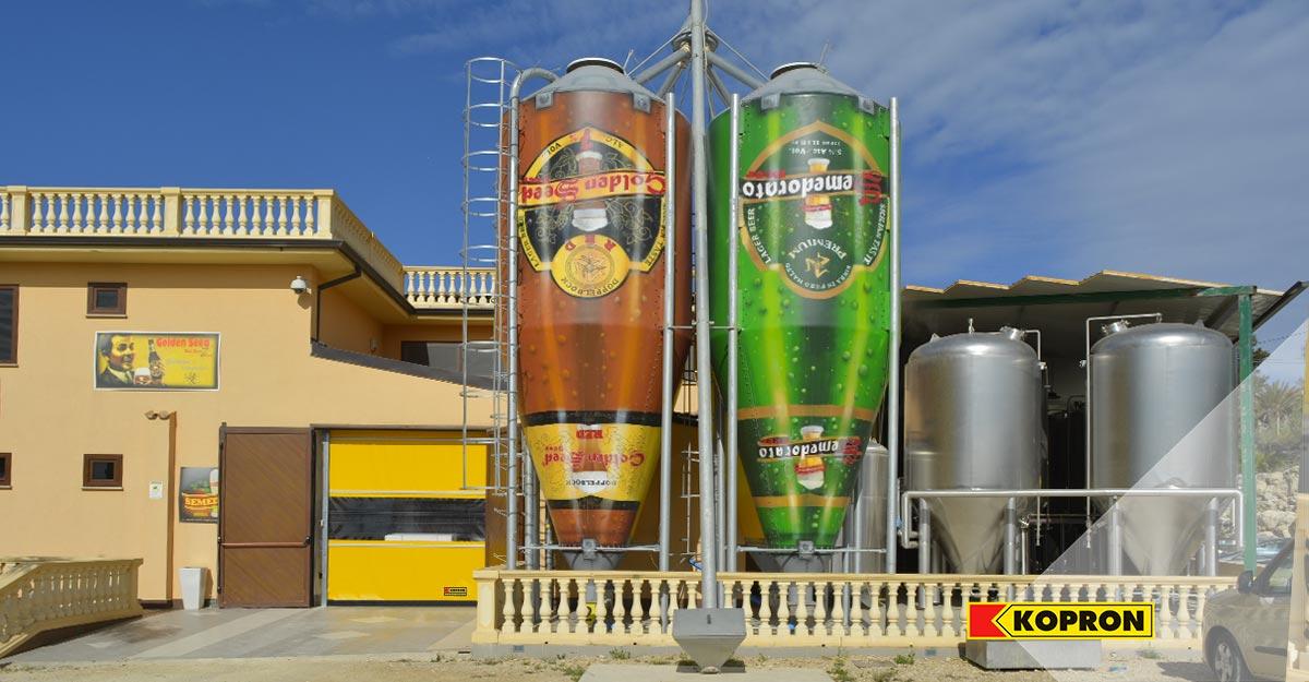 Birra-semedorato-al-fresco-porte-rapide