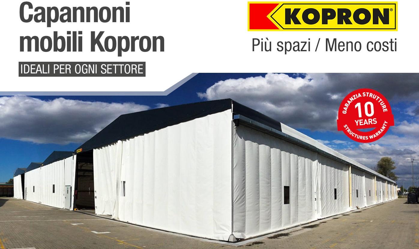 capannoni-mobili-basso-costo-piu-spazio