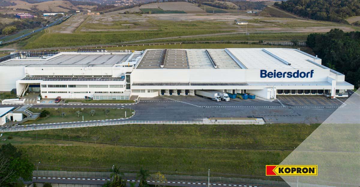 Nuevo-Hub-estratégico-con-muelles-de-carga-Kopron-para-Nivea-en-Brasil