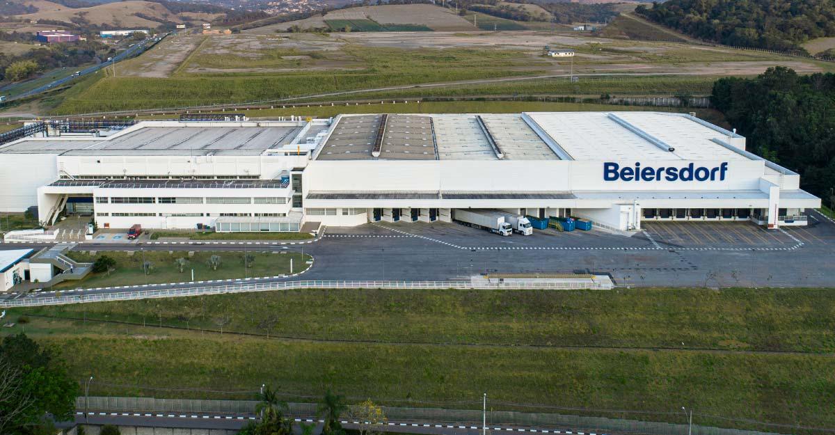 nuovo-hub-strategico-con-baie-di-carico-kopron-per-nivea-in-brasile
