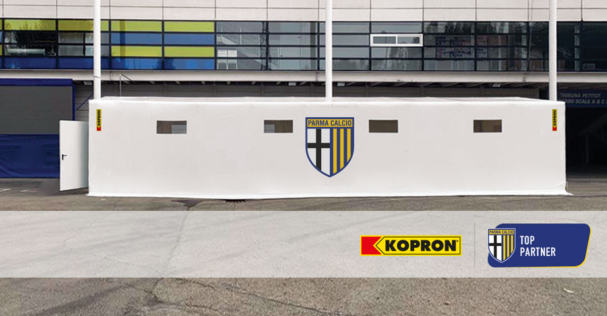 kopron-sponsor-parma-calcio-tensostruttura-per-lo-stadio-ennio-tardini