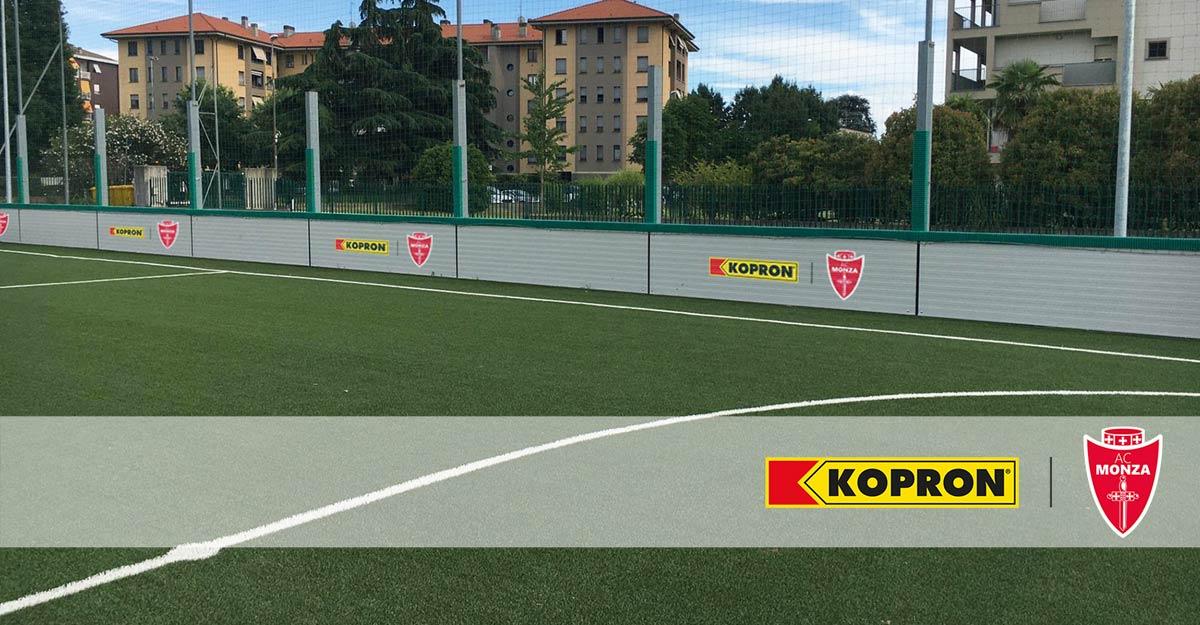 kopron-sponsor-monza-calcio