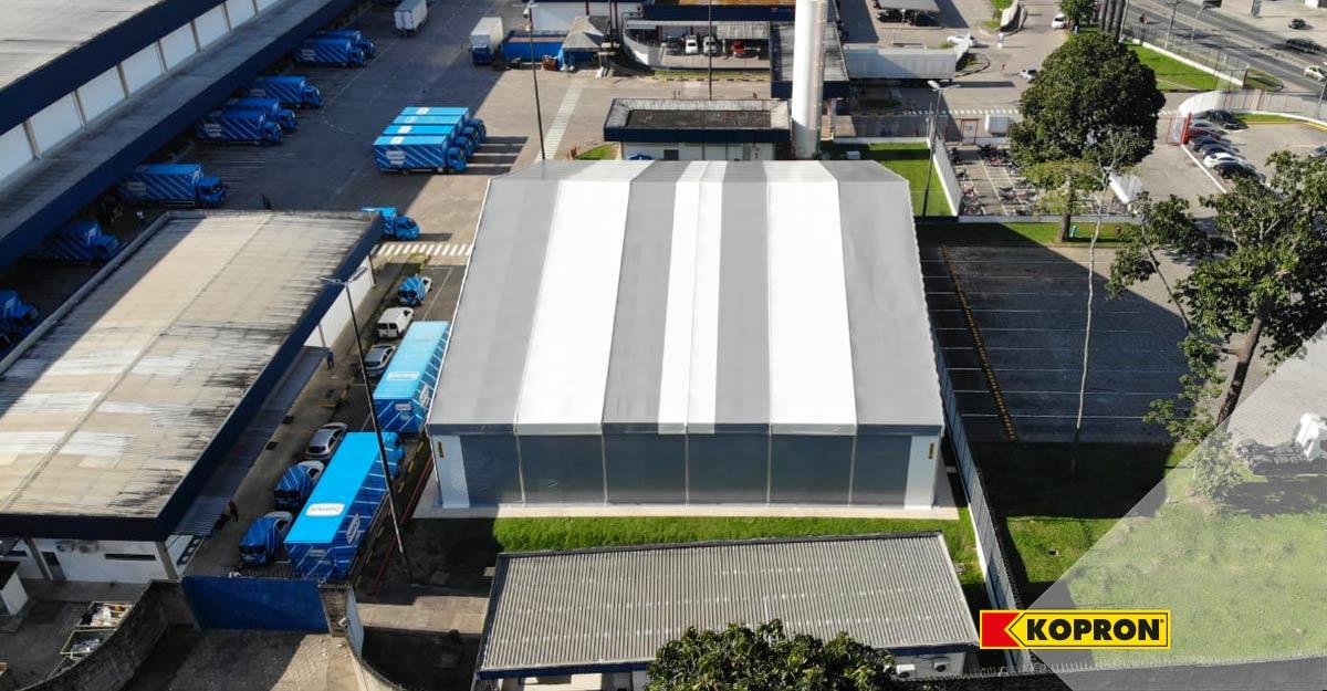 Tensostruttura-industriale-Kopron-per-il-Gruppo-Bemol