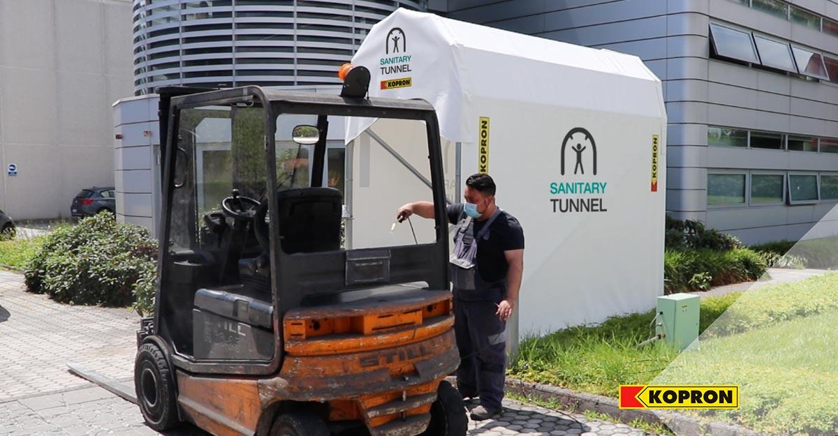tunnel-di-sanificazione-kopron
