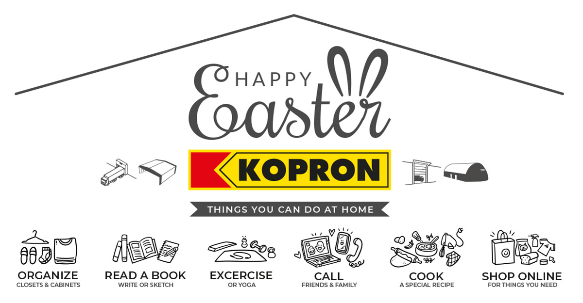 happy-easter-by-kopron