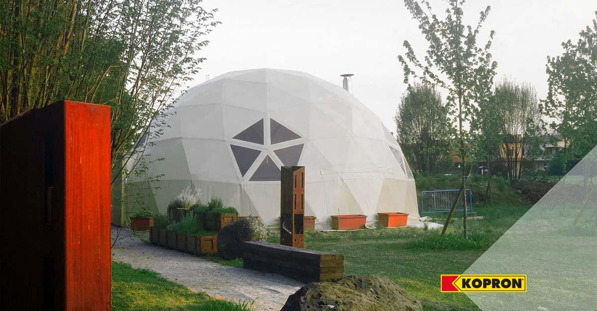 cupola-geodetica