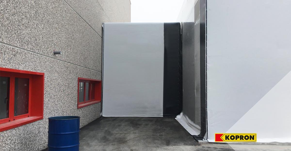 tunnel-di-collegameto