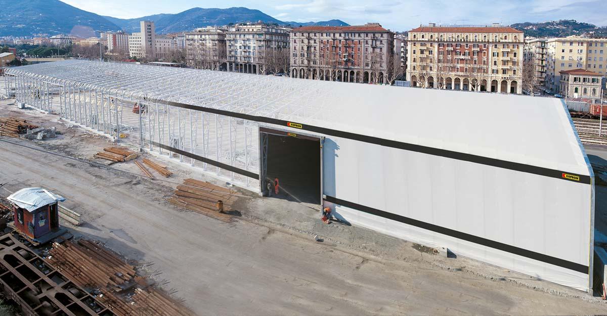 porti-e-interporti-i-capannoni-mobili-kopron-la-soluzione-ideale