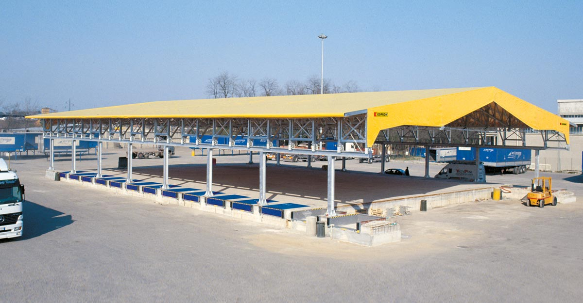 capannoni-hangar