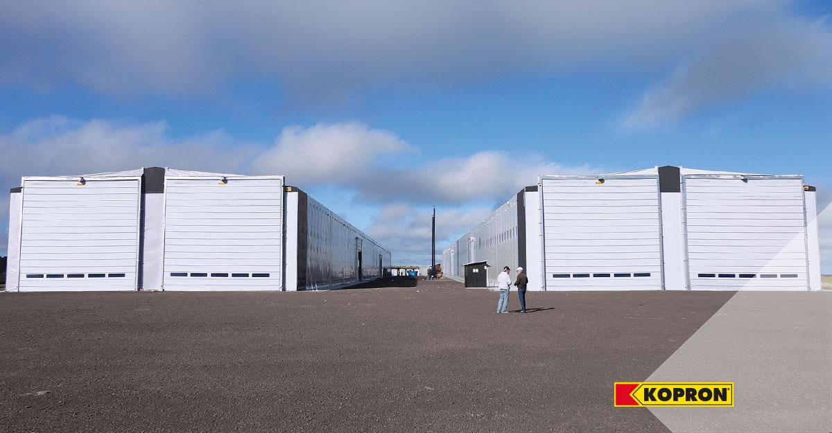 capannoni-mobili-kopron-porti-interporti