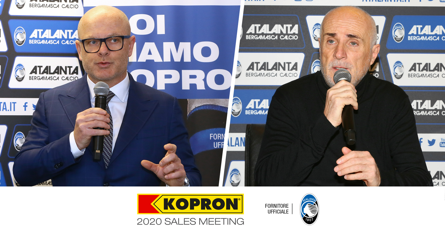A-Kopron-Italia-meeting-held-on-the-premises-of-Atalanta-B.C.-Greetings-by-Mario-Vergani-and-Maurizio-Costanzi