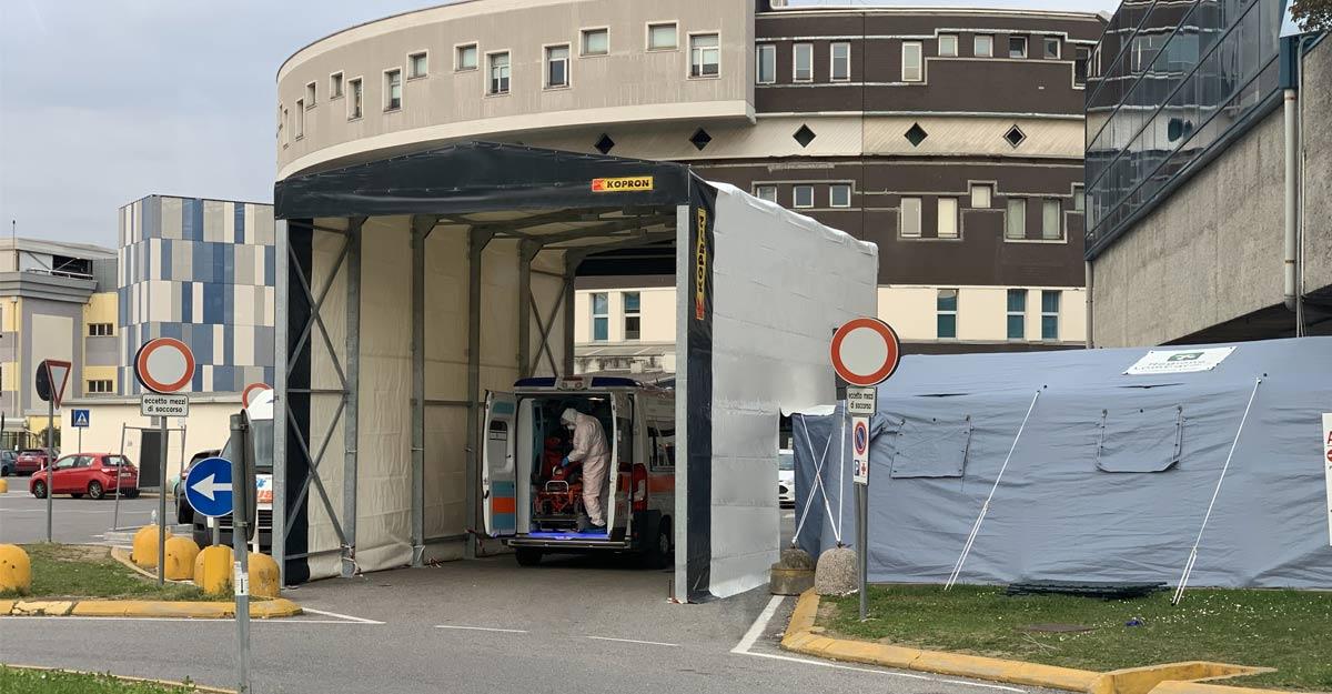 Kopron-dona-una-tendostruttura-all-Ospedale-San-Gerardo-di-Monza