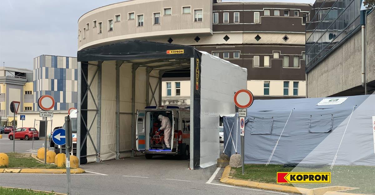 tendostruttura-kopron-ospedale-di-monza-san-gerardo