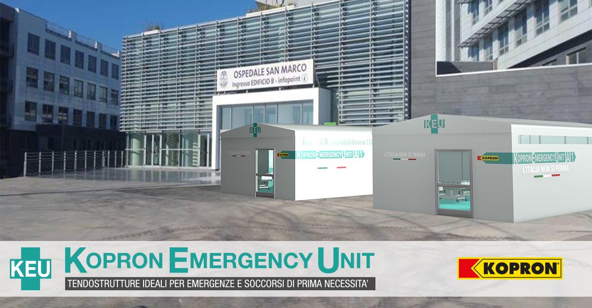 Le-tendostrutture-Kopron-per-le-emergenze-e-soccorsi-di-prima-necessità