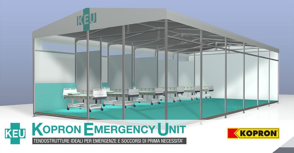 tendostrutture-kopron-per-emergenze-sanitarie