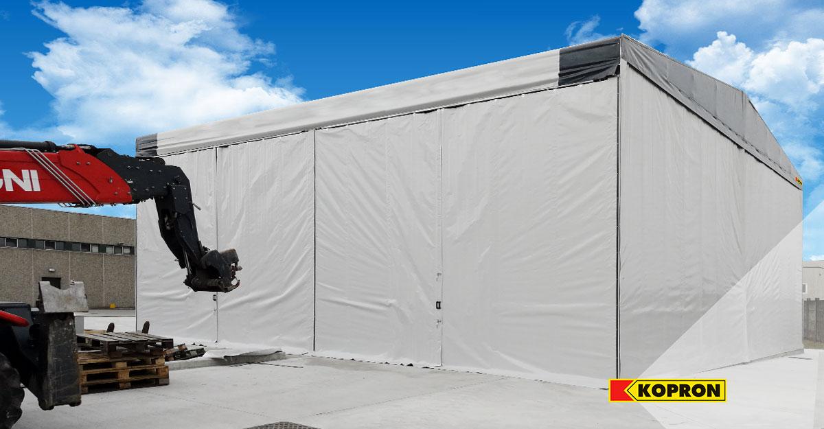 fasi-di-installazione-capannone-mobile-pvc