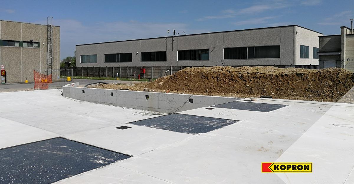fasi-di-installazione-capannone-mobile-in-pvc