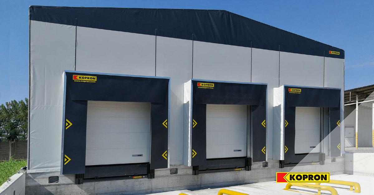 fasi-di-installazione-capannoni-mobili-in-pvc