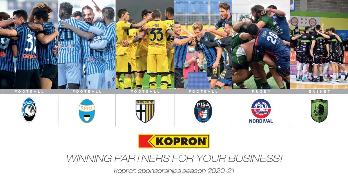 Kopron-e-il-mondo-dello-sport-sponsorships