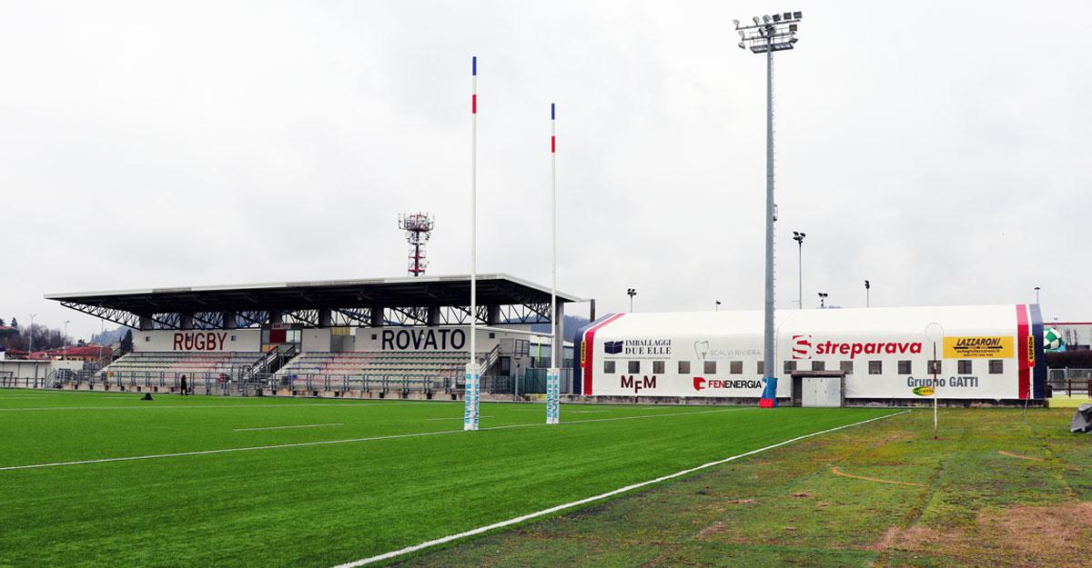 tensostruttura-sportiva-per-nordival-rugby-rovato
