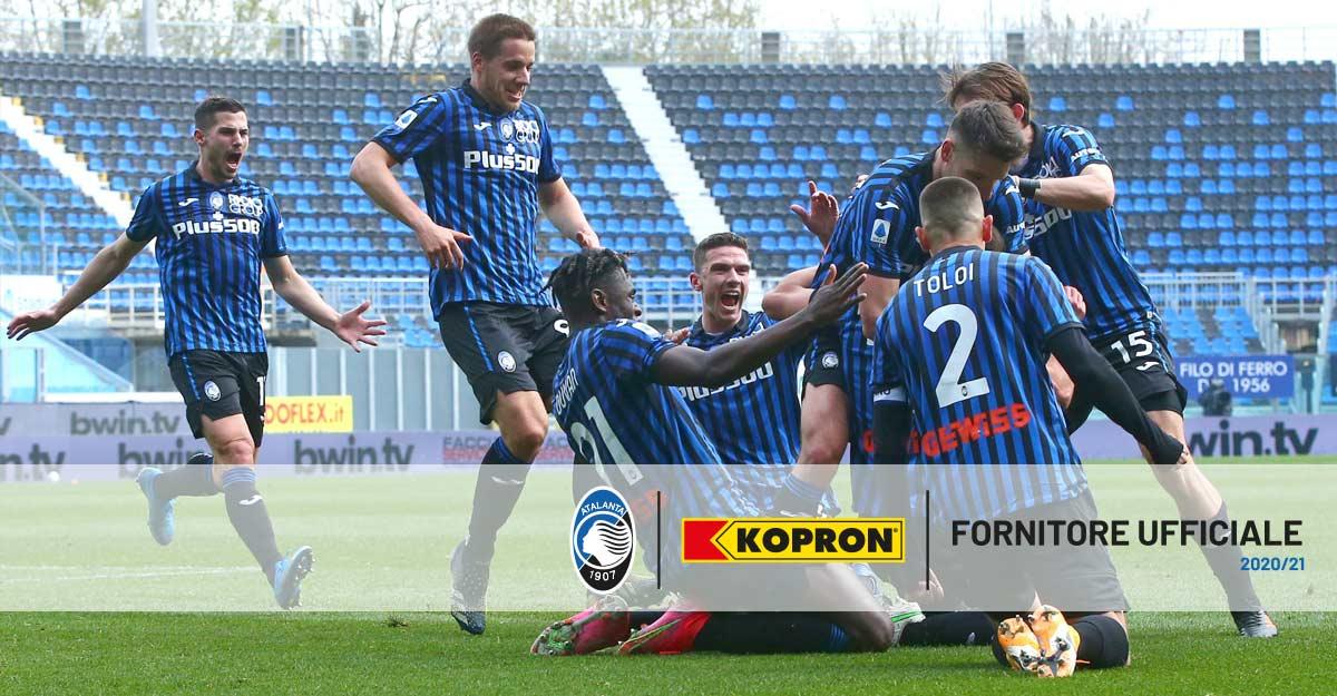 kopron-sponsor-atalanta2021