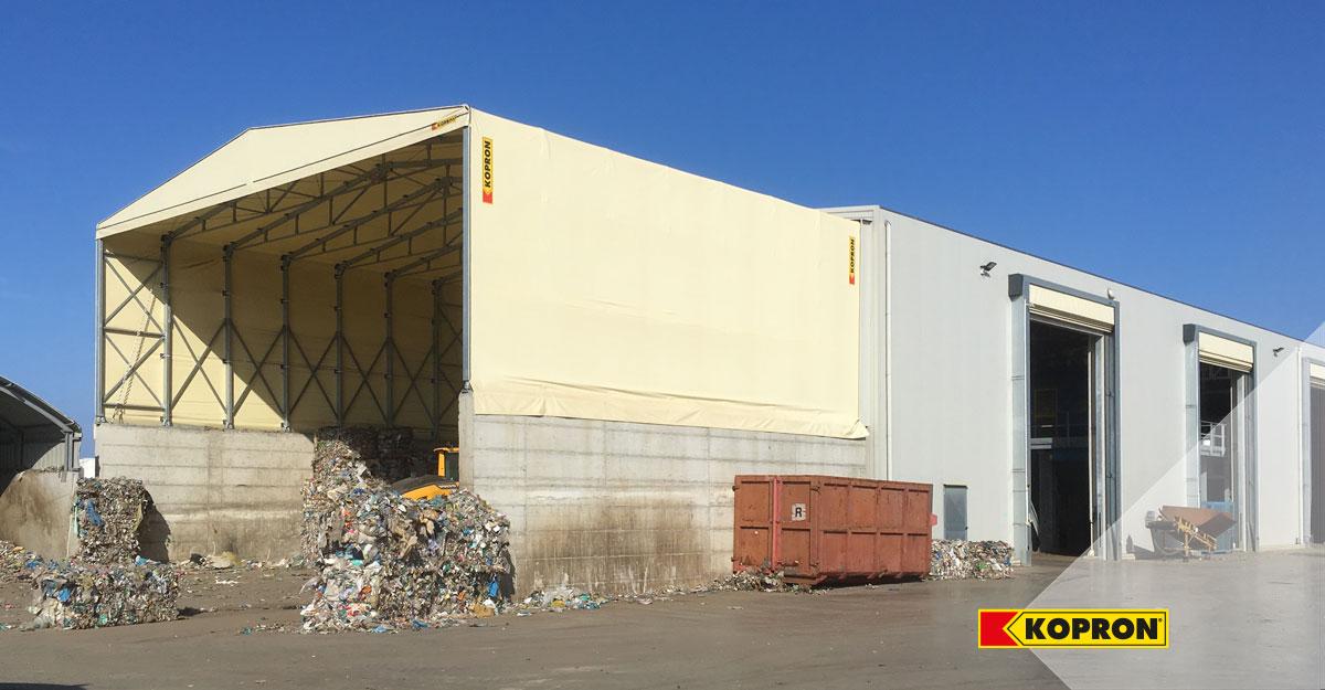 capannoni-in-telo-stoccaggio-rifiuti