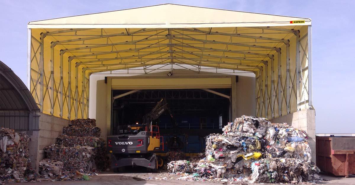 capannoni-in-telo-kopron-per-la-lavorazione-dei-rifiuti-solidi-urbani