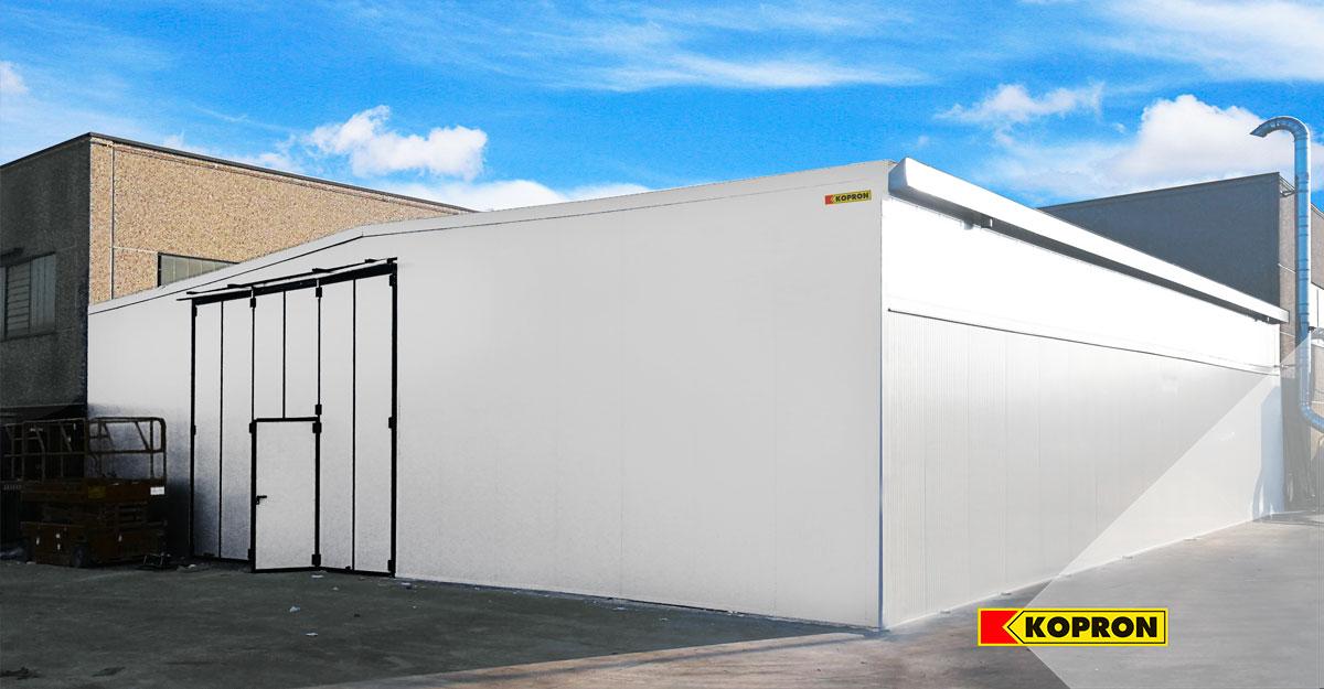capannoni-prefabricati