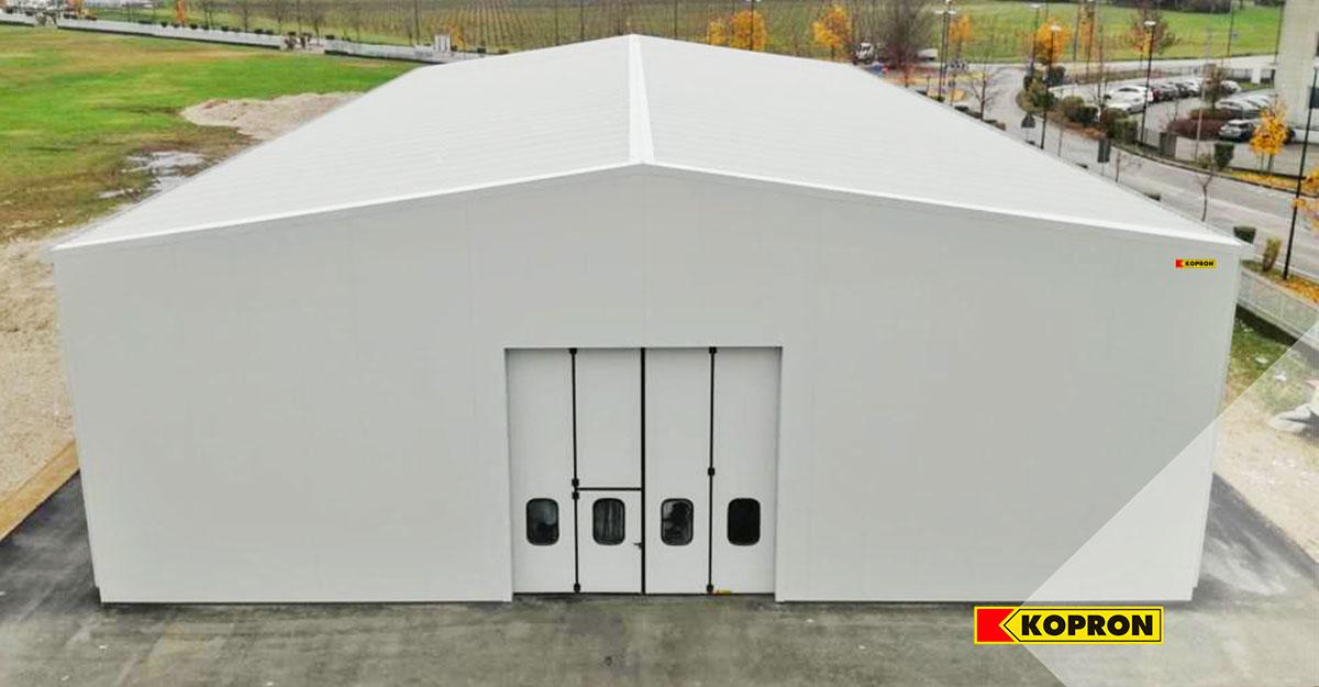 capannone-prefabbricato-pannelli