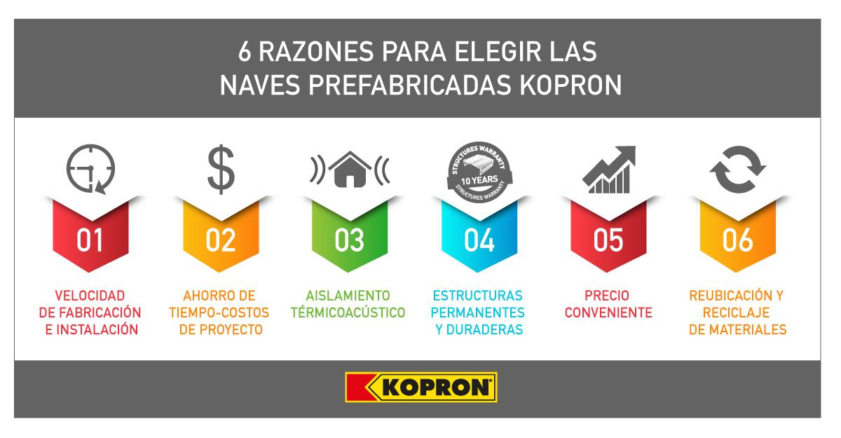 razones-para-elegir-las-naves-prefabricadas-Kopron