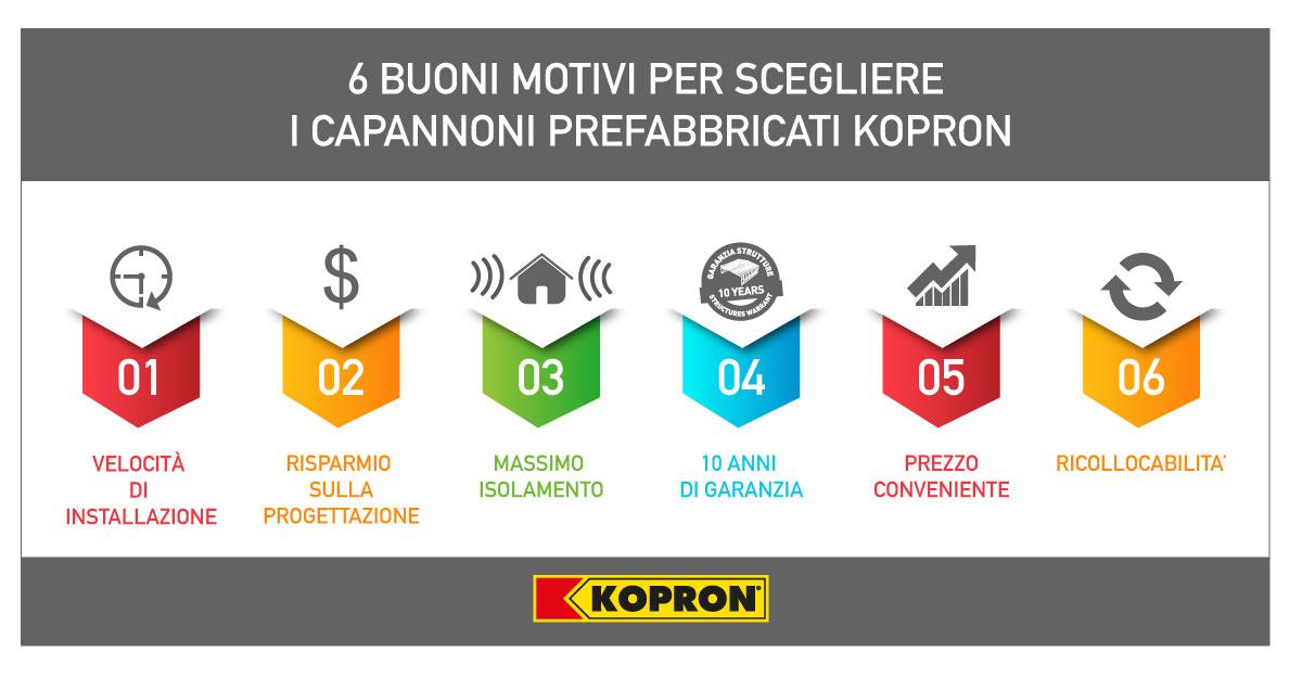 motivi-per-scegliere-i-capannoni-prefabbricati-Kopron